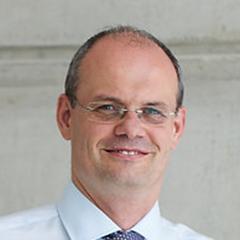 Michael Doubek