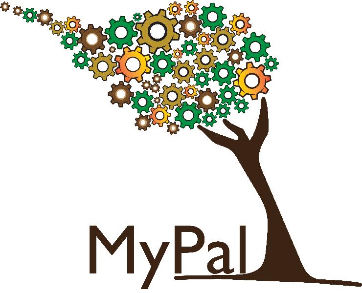 MyPal