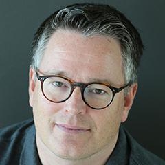 Richard Rosenquist Brandell