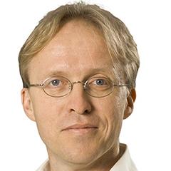Stefan Hoffman