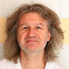 Petr Lokaj