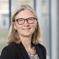 Karin Ekström Smedby