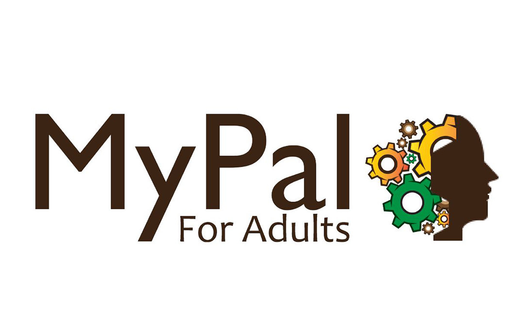 Welcome to MyPal