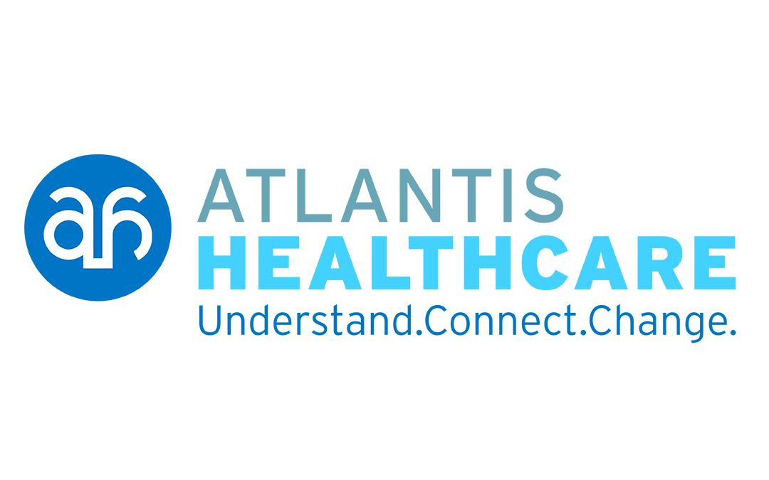 Spotlight on Atlantis Healthcare