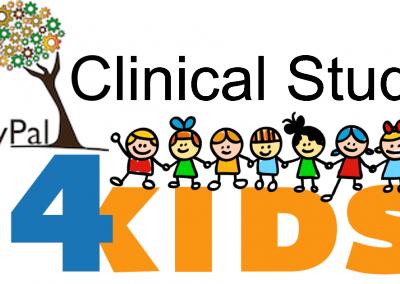 MyPal4Kids-Logo